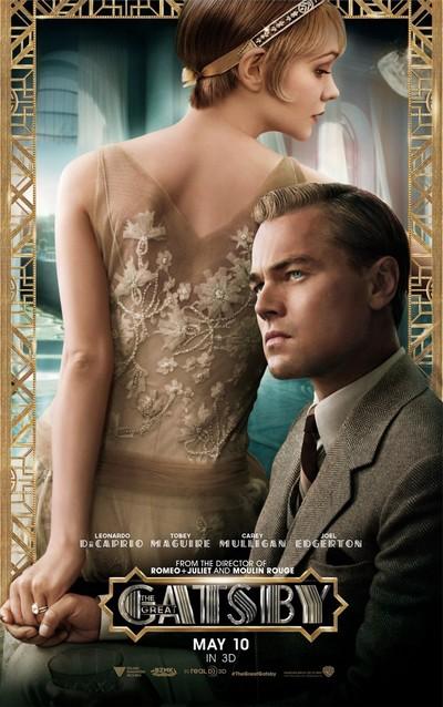 зарубежные фильмы мелодрамы о любви и измене
