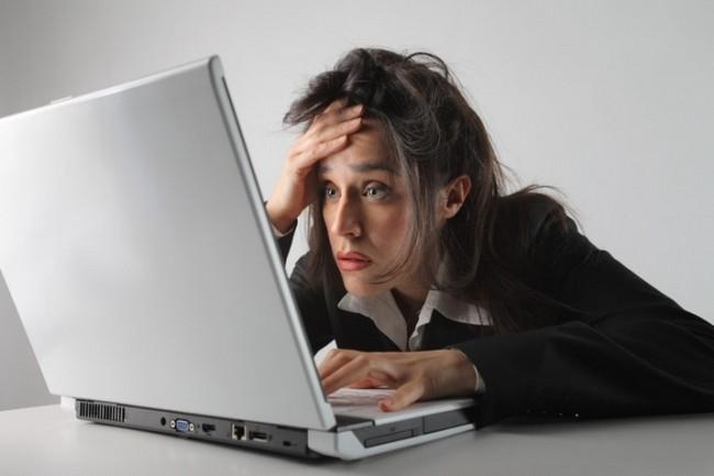 Жена наказала мужа за измену видео фото 201-876