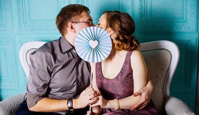 Как вернуть супругу