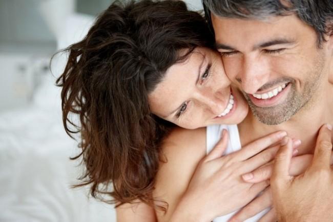Способы разнообразить секс с мужем или женой