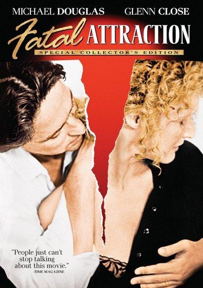 Фильм с сексом в лифте сша