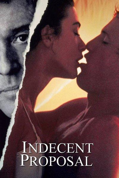 Страсть фильм секс измена