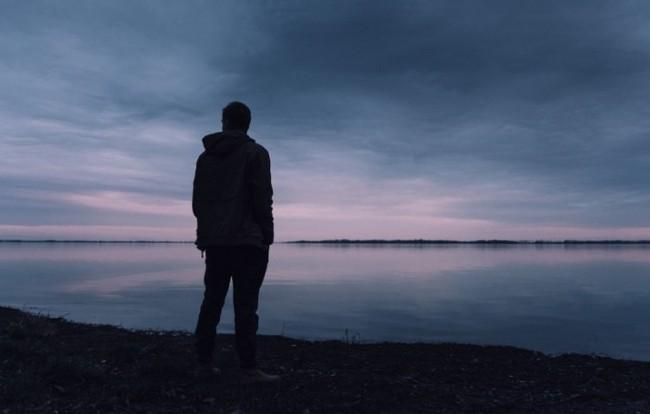 Как вывести из депрессии мужчину