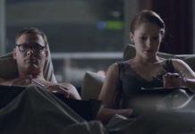 Сестрички нимфоманки Юлия и Йетта 1982 смотреть онлайн в