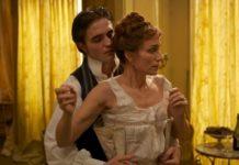 список фильмов про любовь страсть и измену