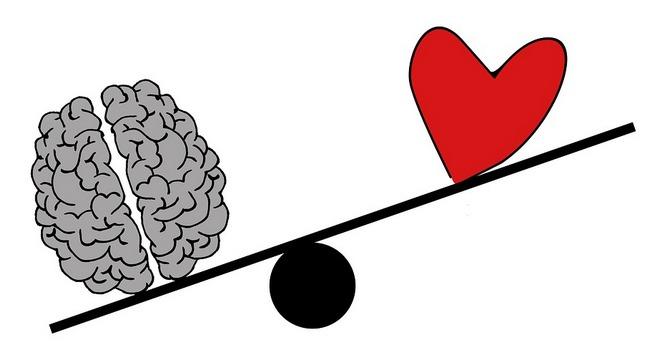 Можно ли любить двоих одновременно: психология подскажет выход